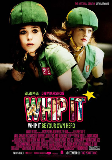 Whip_it_ver3_2