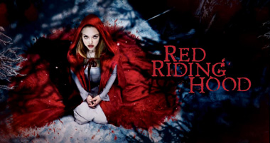 Red_riding_hood_main001