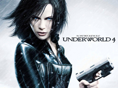 Underworldawakening380