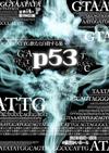 P53_mini_2
