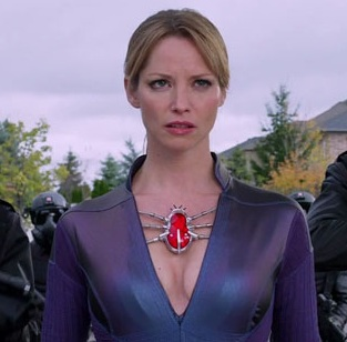 Resident_evil_retribution_hd_jill12