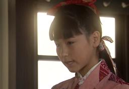 Ayako3
